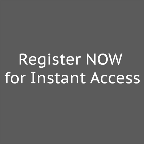 Lesbian site in Canning Vale Australia