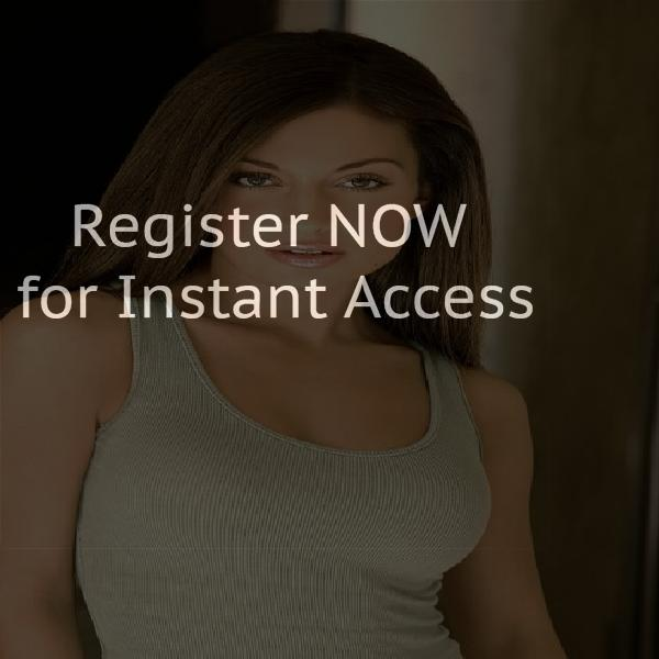 Escorts in Gold Coast or