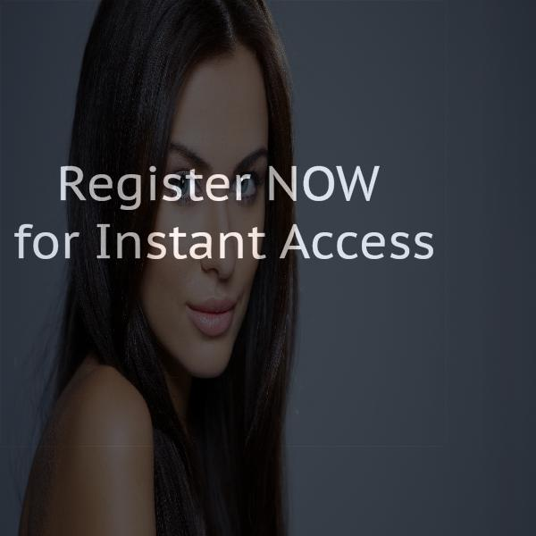 Escorts in hudson valley Canning Vale